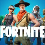 Should Teachers use Fortnite and Other Video Games in Education?