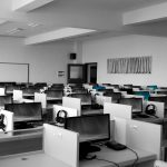 Kinds of Educational Technology Jobs
