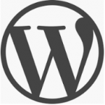 How to Post a New Blog Post on WordPress